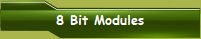 Mephisto 8 Bit Modules