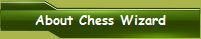 About Chess Wizard Electronic Chess Computers