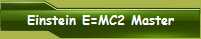 About Excalibur Model E951 Einstein E=MC2 Master Chess (2008) Electronic Chess Computer