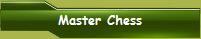 About Saitek Mephisto Model CT07V Master Chess (2003) Electronic Chess Computer