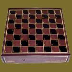 Chafitz GGM Great Game Machine (1981) GGM Closed