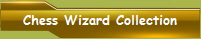 chess_wizard_collection
