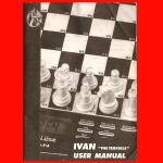 excalibur_ivan_manual_small