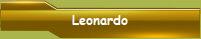 SciSys Leonardo Wooden Modular Chess Computer Collection