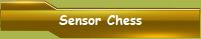 SciSys Sensor Chess Modular Chess Computer Collection