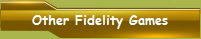 Other Fidelity Electronics Games