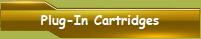 Fidelity Electronics Plug-In Cartridges