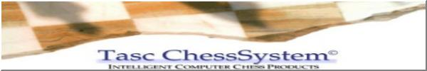 Click to go back to the Spacious Mind Chess Computer Collection